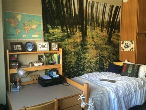 cool dorm rooms ucla dorm room dormitory room dorm