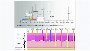 Lasers Of Uv-vis