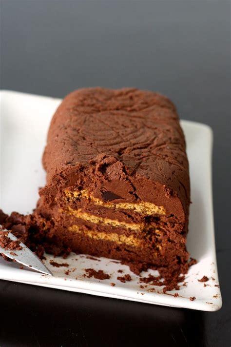 les 25 meilleures id 233 es de la cat 233 gorie chocolat valrhona sur valrhona michalak et