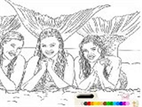 ho disegno da colorare  video