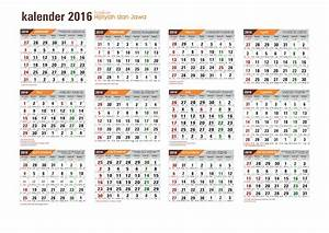 Kalender 2016 Kaufen : search results for download kalender 2015 masehi dan jawa calendar 2015 ~ A.2002-acura-tl-radio.info Haus und Dekorationen