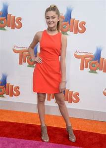 Lizzy Greene,the Young and Talented Actress has Promising ...