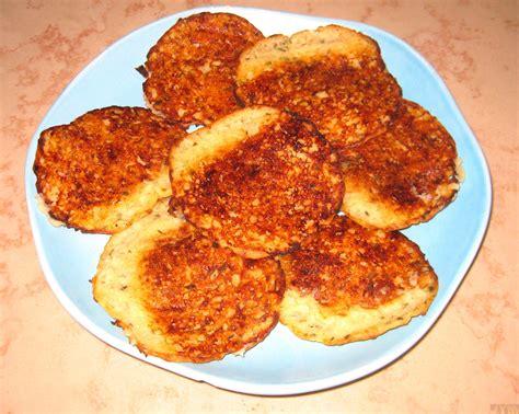 recette pomme de terre en robe de chambre pomme de terre ciboulette fromage blanc 28 images