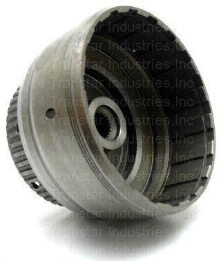 drum tat auto transmission repair  parts store