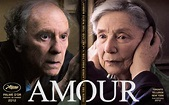 """""""Amour"""" - Oscars 2013 Best Film nominees wallpapers ..."""