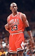 Michael Jordan Was the 3rd Best Player Ever – Dickie Bhee ...