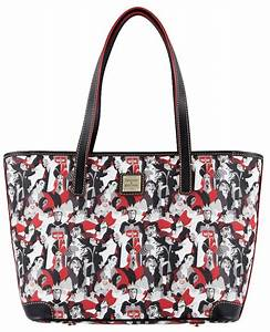 dooney and bourke diaper bag disney best handbag 2017 With disney sketch nylon letter carrier bag by dooney bourke