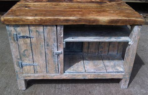 vintage workbench lawsons traditional timber