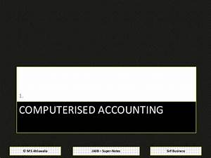 Accounting finance-for-bankers-module-d-accounting-in ...