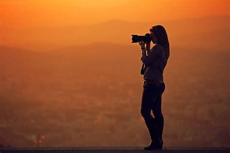 love photography  neuza de lima luis