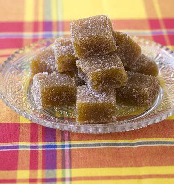 p 226 tes de fruits de mangue 224 l agar agar les meilleures recettes de cuisine d 212 d 233 lices