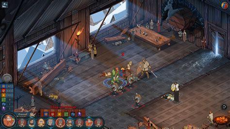 Juegos pc de bajos recursos. PC will dominate RPG scene this year - System Wars - GameSpot