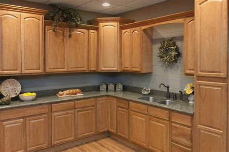 clearance kitchen cabinets or units legacy oak kitchen cabinets bargain outlet