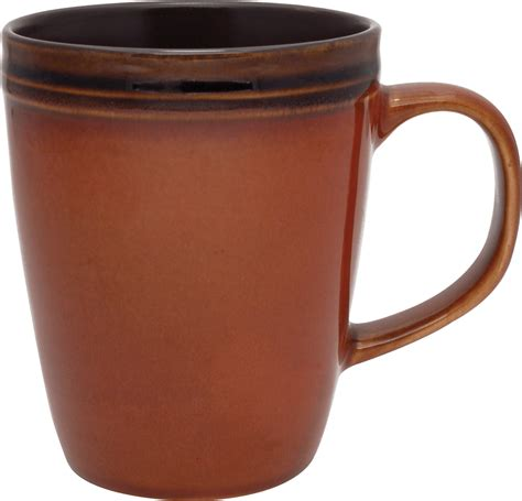 Enjoy your rustic lifestyle with a cup of coffee from our rustic style lodge coffee mugs. Bulk Custom Printed Drinkware Promotional Items   Custom print, Mugs, Earth tone colors
