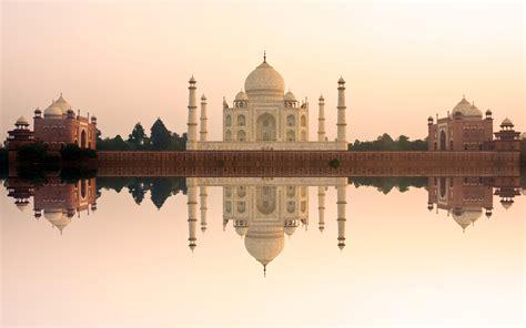 taj mahal india  wallpapers hd wallpapers id
