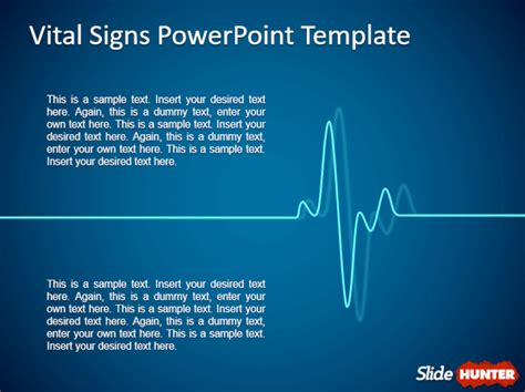powerpoint templates updated august