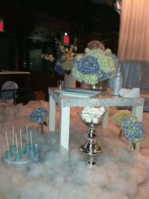 baby shower prince theme prince theme baby shower baby shower ideas