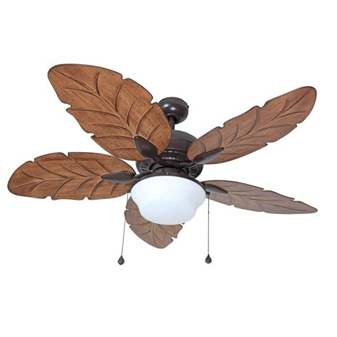 Harbor Outdoor Ceiling Fan Replacement Blades by Ceiling Fans With Lights Outdoor Fan Sale Clear Blades