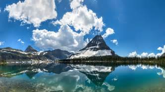home interior design wallpapers glacier national park montana 2560x1440 wallpaper