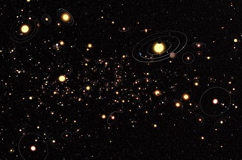 95 New Exoplanets Discovered, Thanks To Kepler's K2 Mission