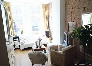 Teenager Zimmer Kleiner Raum : kleine r ume richtig einrichten teil 1 wie man einen raum optisch vergr ern kann wohnen ~ Sanjose-hotels-ca.com Haus und Dekorationen
