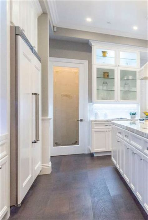 glass kitchen cabinets best 25 privacy glass ideas on privacy glass 1230