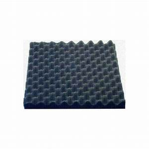 tapis isolant phonique carrelage design tapis isolant With tapis isolant phonique