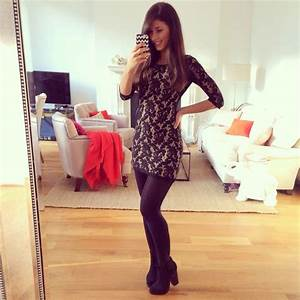 1000+ images about Pantyhose selfie on Pinterest | Sexy Mirror mirror and Lingerie selfie