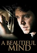 A Beautiful Mind | Movie fanart | fanart.tv