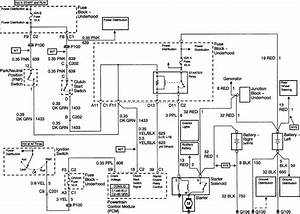 Diagram  My Car Will Crank With A Remote Starter But Not