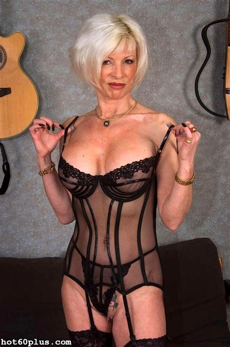 Sex HD MOBILE Pics Hot 60 Plus Hot60plus Model Hidden ...
