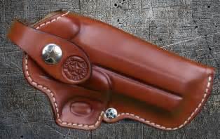 holster holsters leather bond arms derringer patterns premium draw cross gun bondarms derringers flap colors lined belt concealment bmt
