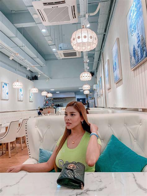 Filipina Sweetheart Webcam Sex Filipino Escort In Manila
