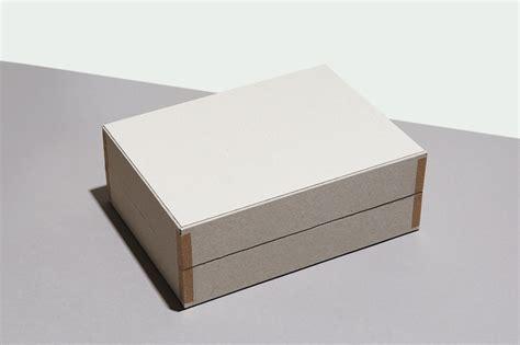 Box Making Manufacture Printing Rigid Boxes > Progress
