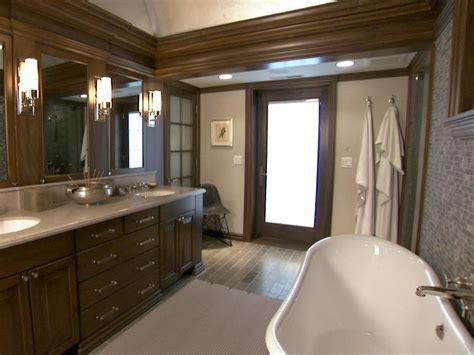 Bathroom Ideas by Bathroom Ideas Hgtv