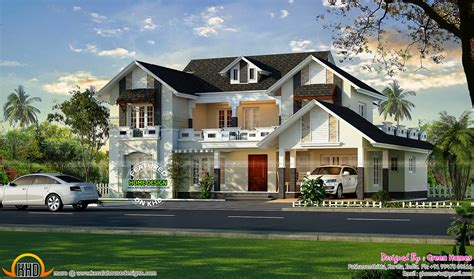 country style house country style home plans farmhouse plans with wrap around