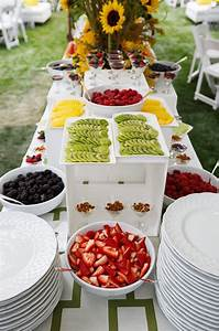 food stations receptions bar and salad bar With wedding reception food ideas