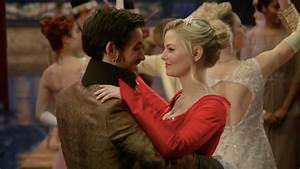 Hook & Emma - Turning Circles (Once Upon A Time/Captain ...