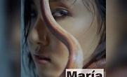 MAMAMOO's Hwasa Stirs Up Excitement With 1st Mini-Album ...