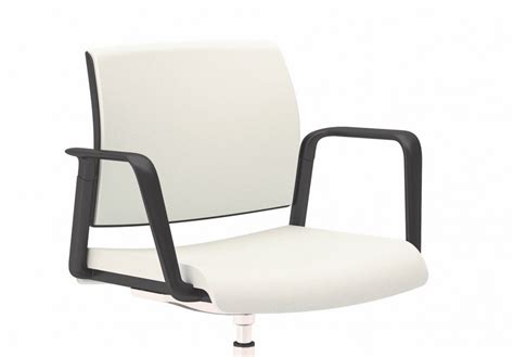 chaise reglable hauteur chaise de bar reglable en hauteur maison design bahbe com