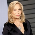Faye Dunaway Fired From Play After Allegedly Creating ...