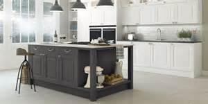 kitchen islands uk kitchen islands kitchen island designs alaris