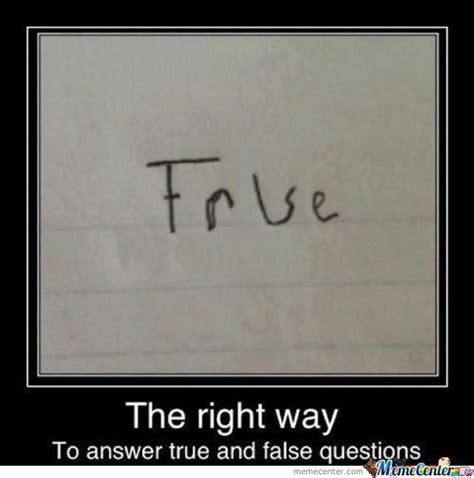 False Quotes Meme - false memes best collection of funny false pictures