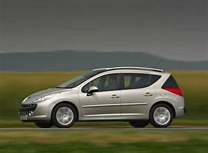 Modele Peugeot : 207 premium pack avis ~ Gottalentnigeria.com Avis de Voitures