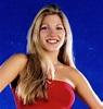 Ryan Shamrock | WWE Divas Wiki | Fandom