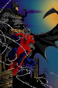 519 best Spiderman: LOVE AND WAR! images on Pinterest ...