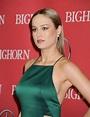 33 Brie Larson Hot Bikini Pictures – Marvel's Sexy Captain ...