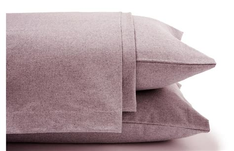 heathered flannel sheet set burgundy sheet sets