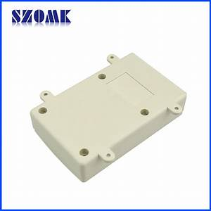 decorative junction box decorative free engine image for With low voltage outdoor lighting junction box
