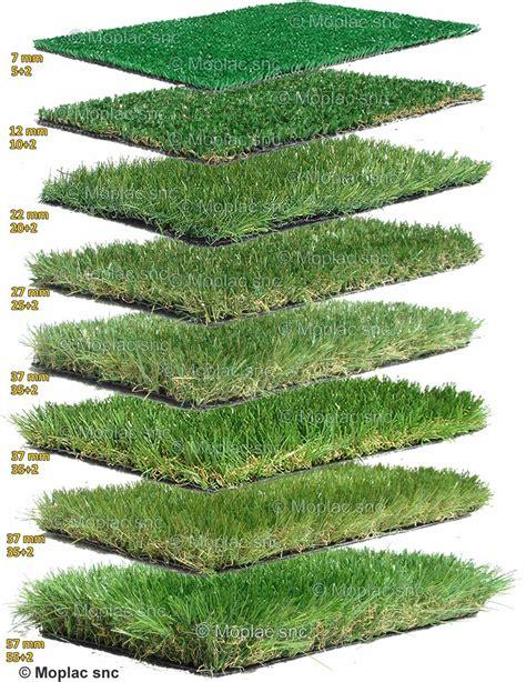 erbetta per giardino spessori ed aspetto erba sintetica per la realizzazione